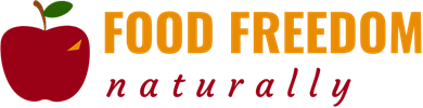 Food Freedom Naturally